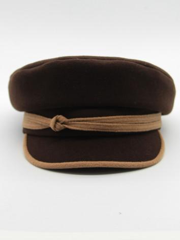 стильные женские кепки купить