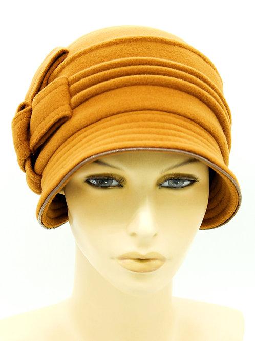 женские шляпы недорого