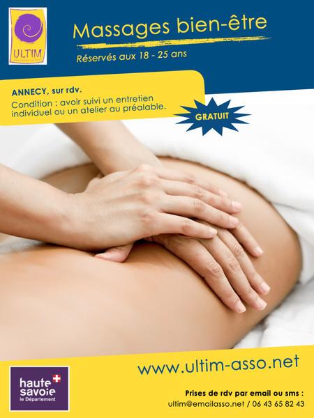 Affichette - massages.001.jpeg