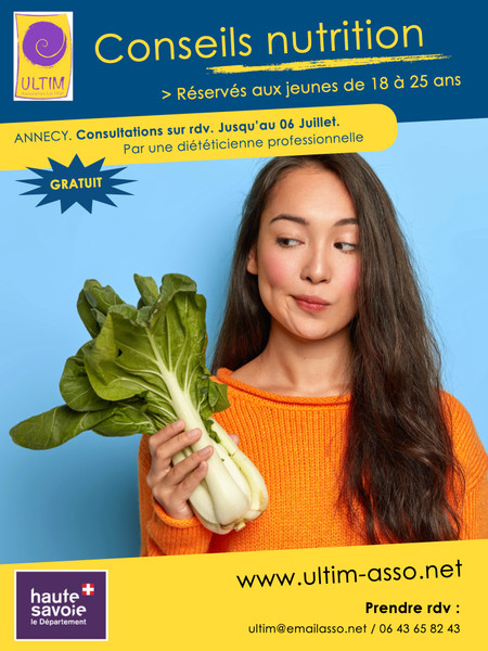 Affichette - nutrition.002.jpeg