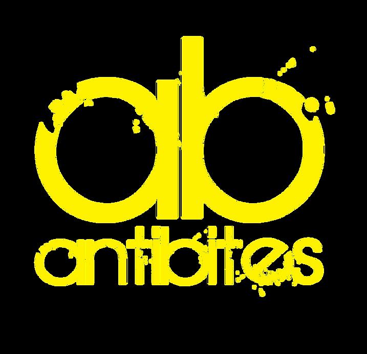 antibites