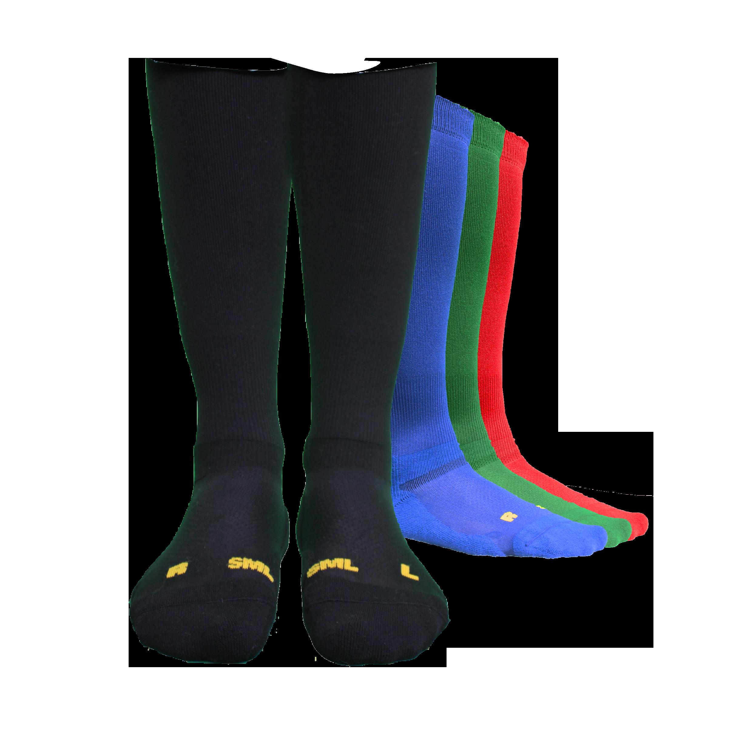 club-socks-3