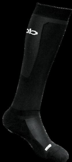 Left-sock-blk-2