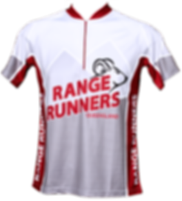 Range Runners Queensland