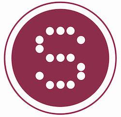 logo copy small.jpg