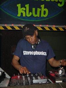 DJ C-Roc.jpg