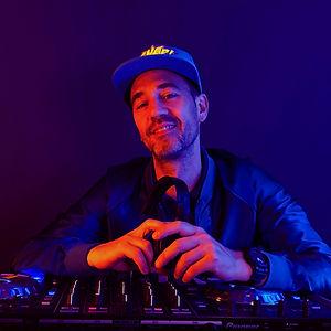 DJ Lars Vegas 6.jpg