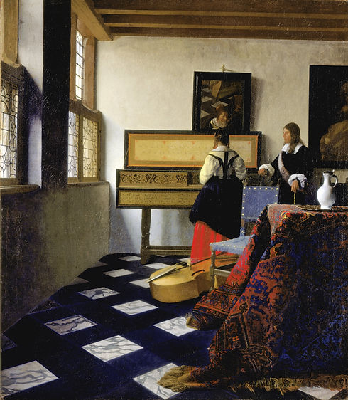 Johannes_Vermeer_-_Lady_at_the_Virginal_