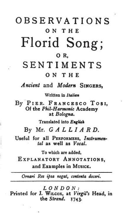 Observations_on_the_Florid_Song_title_Plate_(1743).jpeg