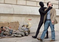 homelessness-look-away_edited