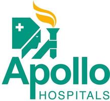 UPS & Servo Stabilizers for Medical Equipment