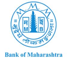 bank-of-maharashtra_edited.png