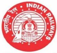 Online UPS Supplies in Western Railway