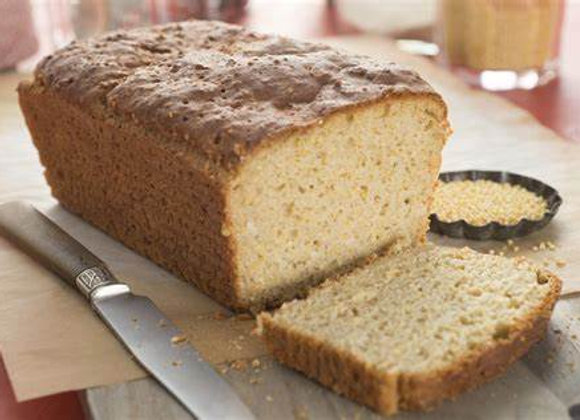 Culina Bakery Organic Millet Bread 700g