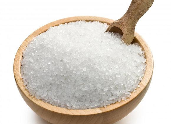 Natural Epsom Salt
