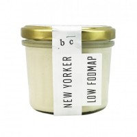 New Yorker Macadamia Cheese