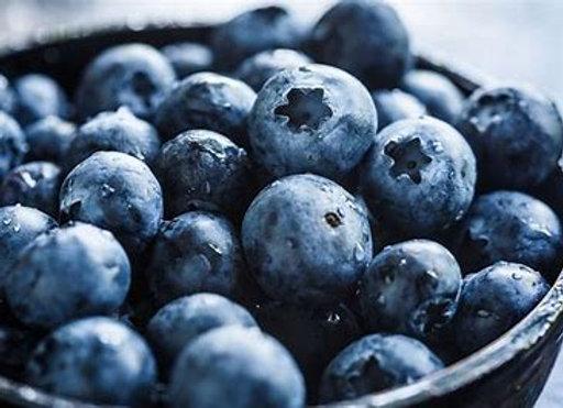 Wild Blueberries 1kg