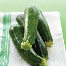 Premium Zucchini