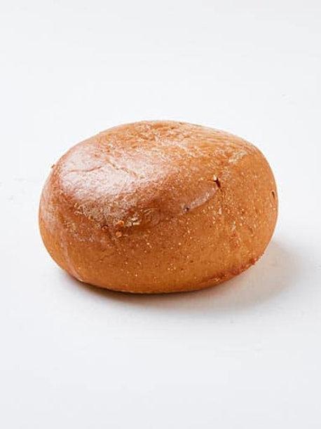 Well & Good Gluten Free Brioche Buns 3 Pack