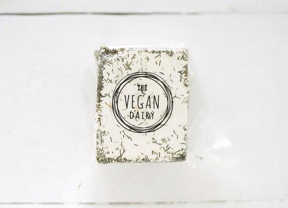 Vegan Dill Chevre Cheese 190g