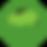 organc logo .png
