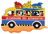 logo caravane.png