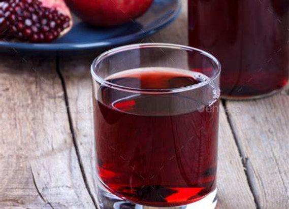 750ml Raw Cold-Pressed Pomegranate Juice