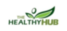 Healthy Hub Logo - Landscape CMYK.jpg