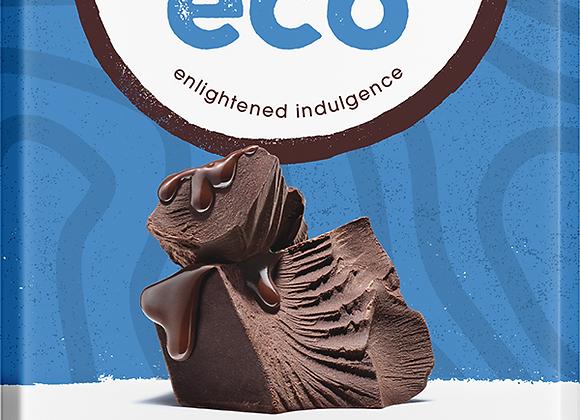 Alter Eco Blackout Organic Chocolate