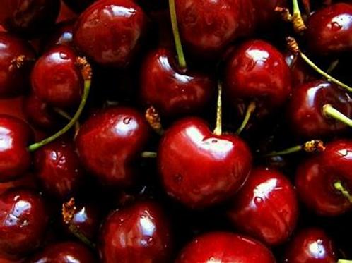 Certified Organic Premium Cherries