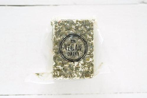Vegan Herb & Garlic Boursin Cheese 190g