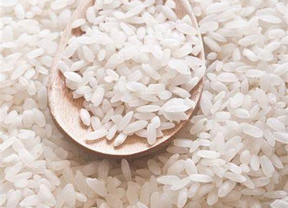 Biodynamic Medium Grain White Rice