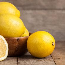 Premium Lemons