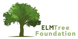 elm tree logo_final_v2 (1)-page-001.jpg
