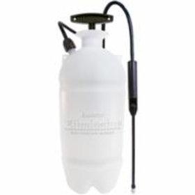 Hudson Weed'N Bug Eliminator® Sprayers
