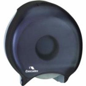 Cascades Universal Bath Tissue Dispensers