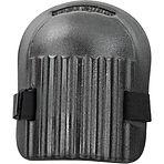 ErgodyneFoam Knee Pads | Wholesale Safety Labels