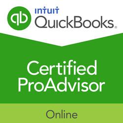 Business Certified Pro Advisor