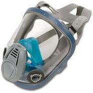MSA Advantage 3000 Respirators