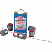 Lube-Matic® by Weld-Aid