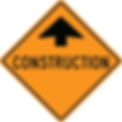 Warning Traffic Signs High Intensity (HP) | Wholesale Safety Labels