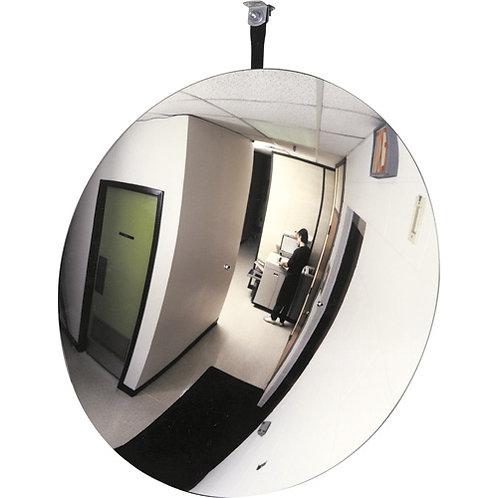 Convex Mirrors Interior