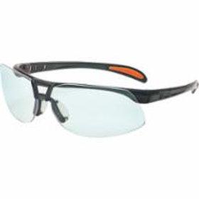 UVEX Safety Glasses - Protégé