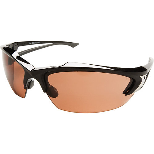 Khor Polarized by Edge Safety Eyewear