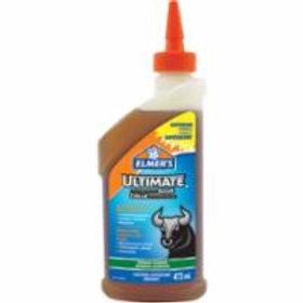 Industrial Adhesives- Ultimate® Polyurethane Glue