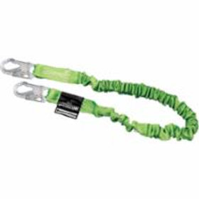 Miller® Manyard® II Stretchable Shock-Absorbing