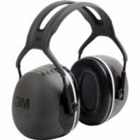 3MPeltorX Series Earmuffs