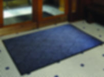 WATERHOG DIAMONDCORD MATS | Wholesale Safety Labels