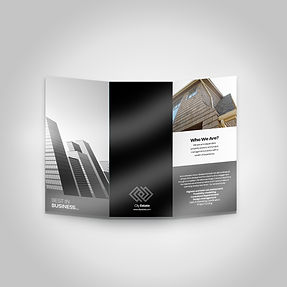 Custom Flyers and Brochures | Wholesale Safety Labels