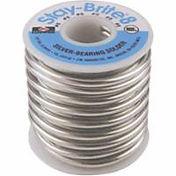 Safety Safety-Silv® Brazing Alloys